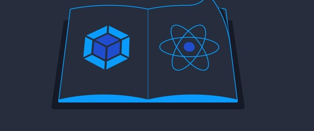 Cover image for React Code Splitting