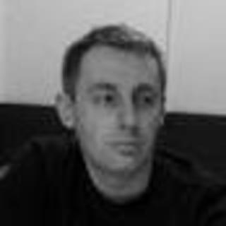 Adam Mnemonic profile picture