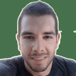 Djordje Stevanovic profile picture
