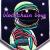 ss20611 profile image