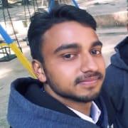 ankitdobhal profile