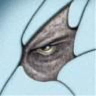 Igor profile picture