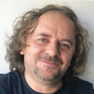 Rares Portan profile picture