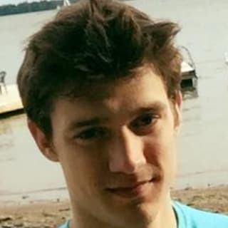 Jan Bajena profile picture