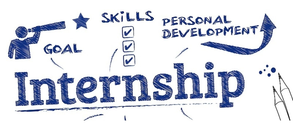 Cover image for Things an Intern Should Keep In Mind - Tips for Interns