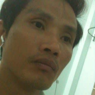 hoai_thanh  pham profile picture