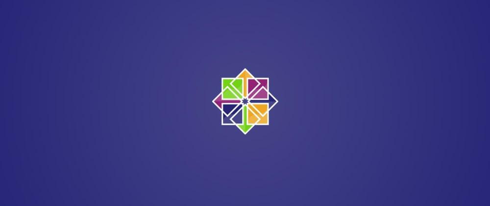 Cover image for Cara membuat file SWAP di CentOS 7