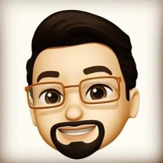 Puru profile picture
