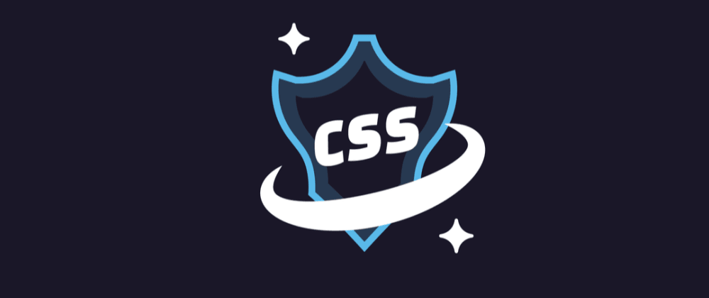 Cover image for CSS-Typography