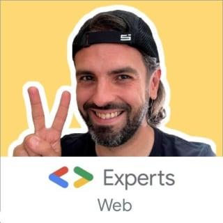 Carlos Azaustre profile picture
