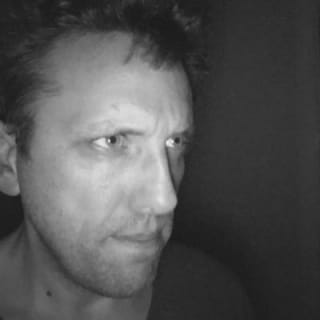 Eliseo D'Annunzio profile picture