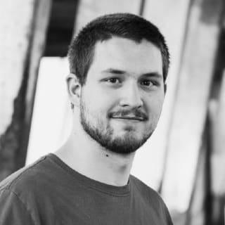Ray Gesualdo profile picture