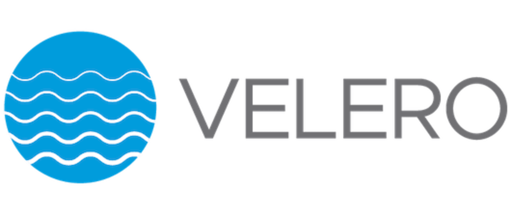 Cover image for How to setup a DR for your K8s cluster with Velero?