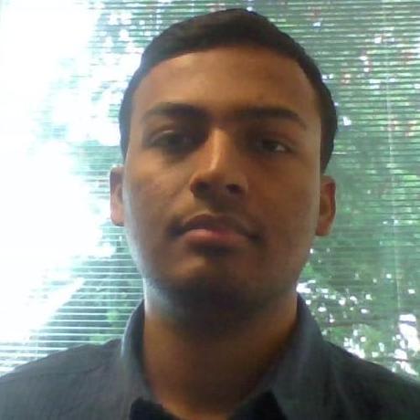 ahsonkhan avatar