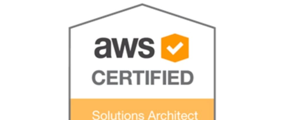 Cover image for Top 5 Courses to Pass Amazon AWS Certified Solutions Architect Associate Exam SAA-C01 in 2020