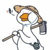 arco_vv profile image