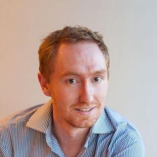 Charles Douglas-Osborn profile picture