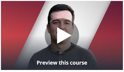 Top 5 Courses to learn how to create Online Course which your Student will love