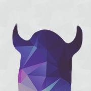 bokuweb17 profile