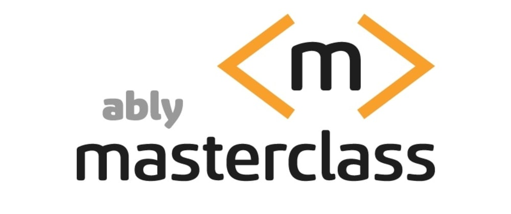 Cover image for Ably Masterclass   Episode 2 - Building an IoT based realtime attendance system for Slack