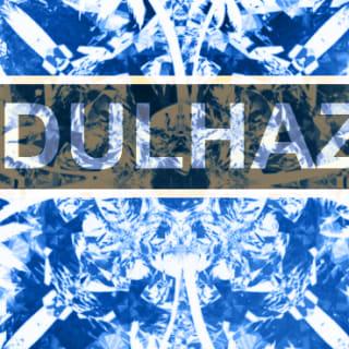 Habdul Hazeez profile picture