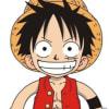 felixvo profile image