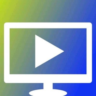 livestreamjb profile