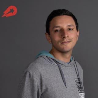 Fabian Nieto profile picture