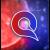 quentinium profile image