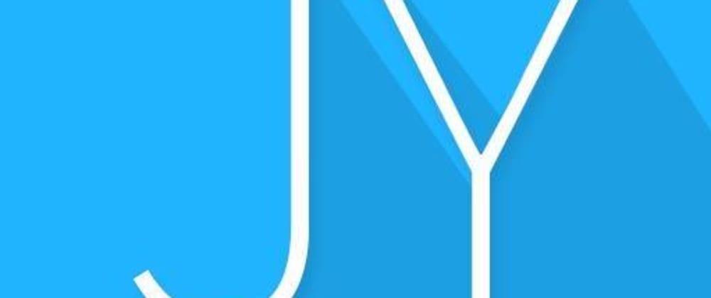 Cover image for Hi, I'm Julian Yaman