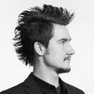 Nicolai Parlog profile picture