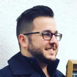 Luke Miller profile picture