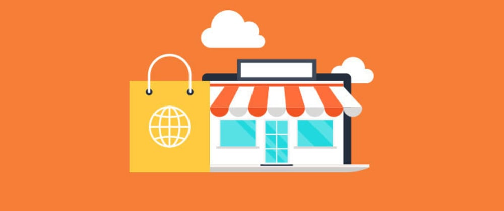 Cover image for Top 10 Reasons why Online Magento Marketplace Successful Business Model