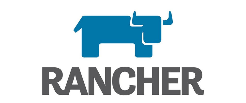 Cover image for Rancher 101 - Installing Rancher (Docker)
