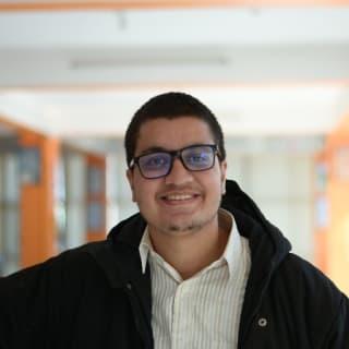 Sakar Khatiwada profile picture