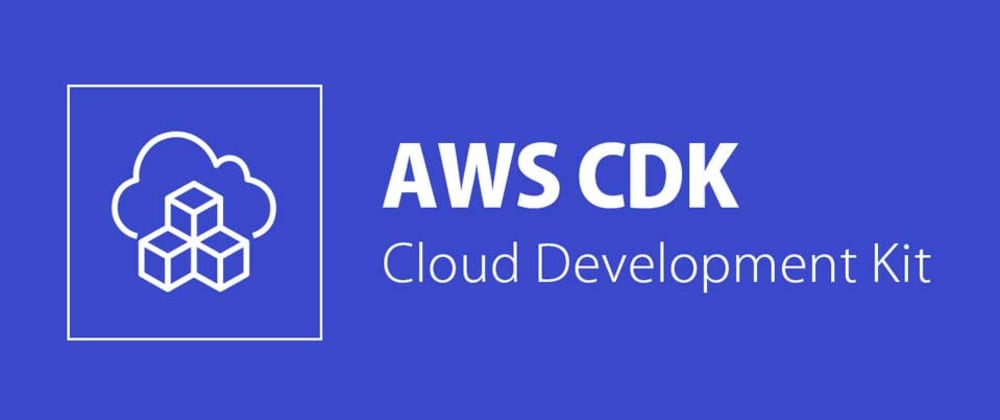 Cover image for How to create a website using S3 + Certificate Manager + Cloud Front with CDK ?