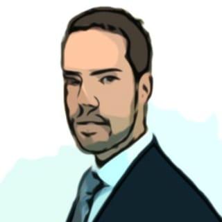 Pete King profile picture