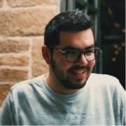 agisilaosts profile