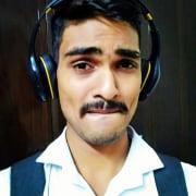 jay_tillu profile