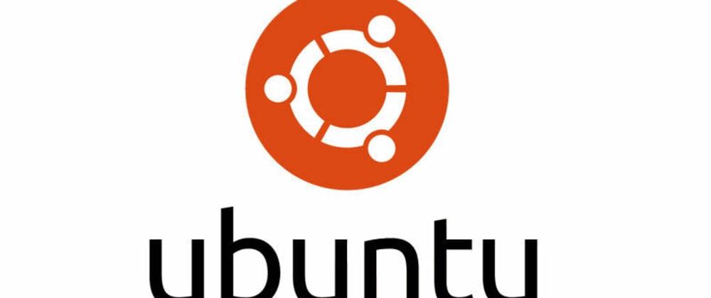 Cover image for Checklist setup VPS berbasis Ubuntu