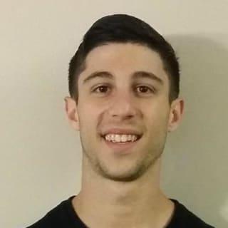 Carlo profile picture