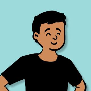 Abinav Seelan profile picture