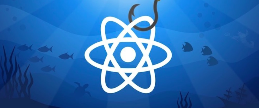 Cover image for React State for Dummies - How was it before React?