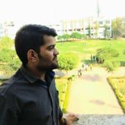 umeshdhakar profile