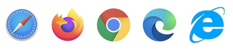 cross-browser 2020