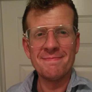 Drake Bennion profile picture