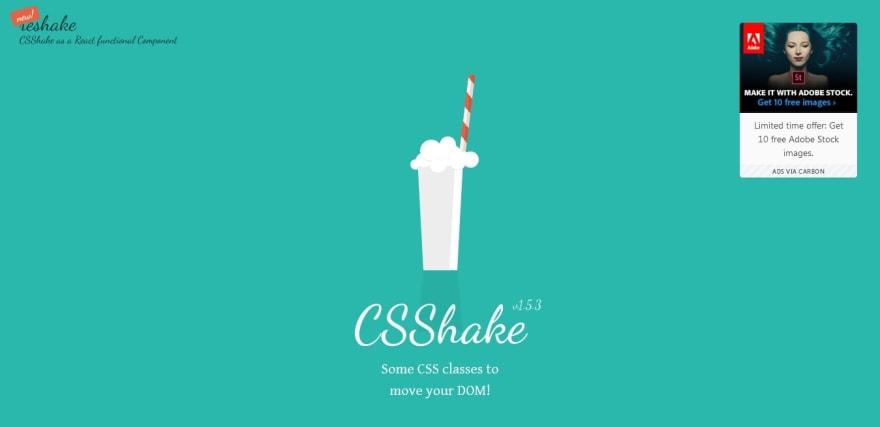 CSShake.jpg