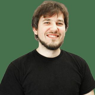 Ihor Maslov profile picture