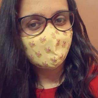 vidhi-sareen profile picture