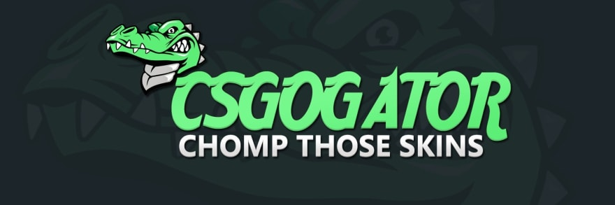 csgogator.com